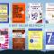 Gli 11 libri Self-Help sul successo più venduti nel 2020 + chicca