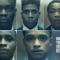 "When They See Us – La storia dei ""Central Park Five"" per riflettere su George Floyd"