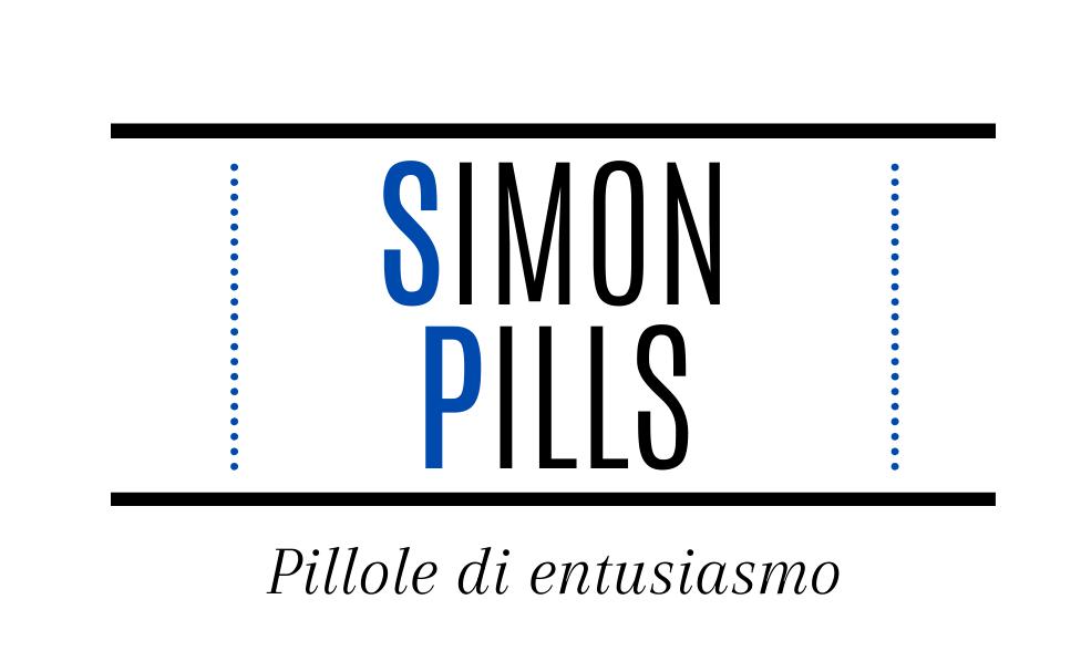 SimonPills